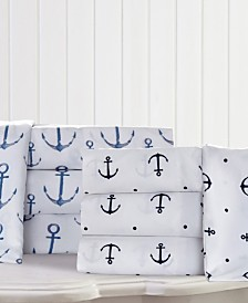 Anchors Sheet Set Collection