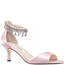 Nina Chianne Dress Sandals