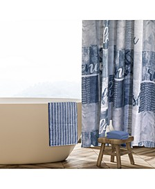Seabury 14-Pc. Bath Collection Set