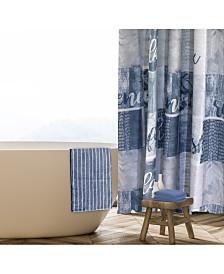 Idea Nuova Seabury 14-Pc. Bath Collection Set
