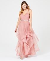 1ac053a523 Sequin Hearts Dresses  Shop Sequin Hearts Dresses - Macy s