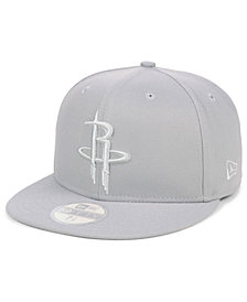 New Era Houston Rockets Fall Prism Pack 59FIFTY-FITTED Cap