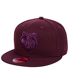 New Era Memphis Grizzlies Fall Prism Pack 59FIFTY-FITTED Cap