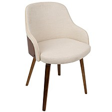 Bacci Chair