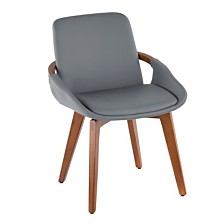 Lumisource Cosmo Chair