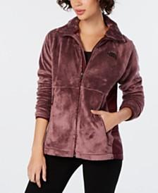 The North Face Osito 2 Fleece Jacket - Jackets   Blazers - Women ... 79c640167