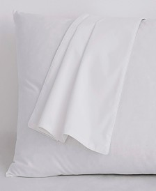Martex Purity Pillow Protector Set Collection