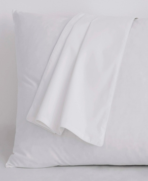 Martex Purity King Pillow Protector Set