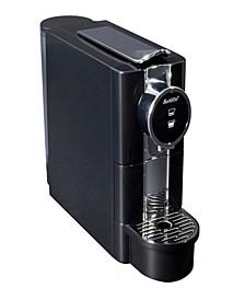 Barsetto Espresso Machine