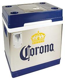 Corona Cruiser Thermoelectric Cooler