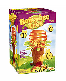 Ipl Games - Honey Bee Tree