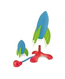 Kidoozie Rocket Zoomer