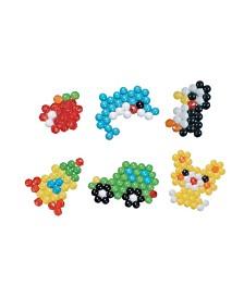 Aquabeads - Mini Fun Pack
