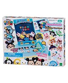Aquabeads - Disney Tsum Tsum Playset
