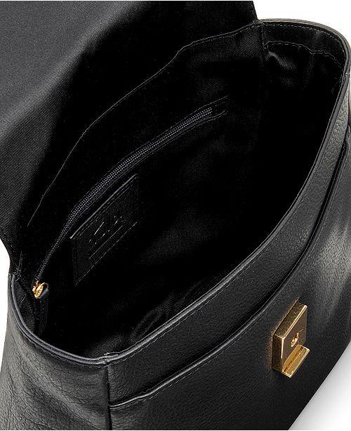 eebc0a50b2a5 tula Backpack - Handbags   Accessories - Macy s