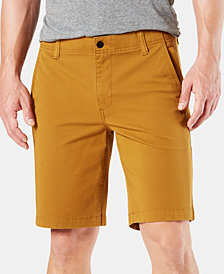 Dockers Men's 360 Shorts