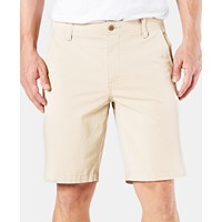 Dockers Straight Fit Chino Smart 360 Flex 4-way Stretch 9.5