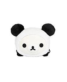 Korilakkuma Panda Laydown