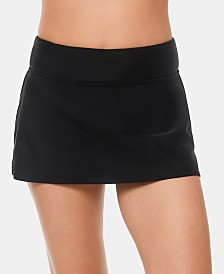 Reebok Swim Skirt