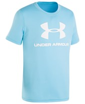 6c8219a3d6b Big Boys (8-20) Under Armour Kids Clothes - Macy s