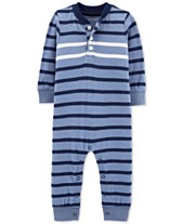 5f398d552 Jumpsuits Carter s Baby Clothes - Macy s