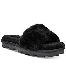 8d45ca0d3c8 Women's Slippers - Macy's