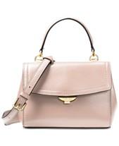 77a9fa17c8c3 Michael Kors Crossbody Bag: Shop Michael Kors Crossbody Bag - Macy's