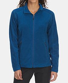 EMS® Women's Classic 200 Quick-Dry Temperature-Regulating Fleece Jacket
