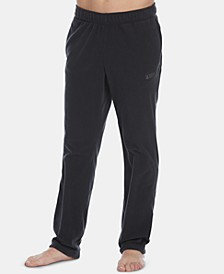 EMS® Men's Classic Microfleece Pants