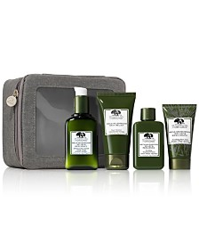 Origins 5-Pc. Soothe, Calm & Hydrate Set