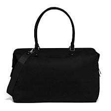 Lady Plume Weekend Bag 2.0