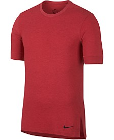 Nike Men's Dri-FIT Training Top