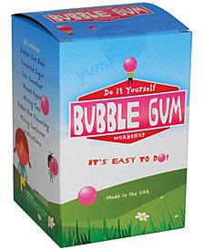 Bubble Gum Kit