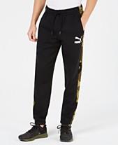 Puma Clothing for Men - Macy s 441f8e63ca
