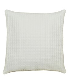 Home Mulberry Euro Sham