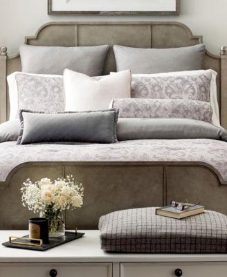 Home Gramercy Queen Comforter Set