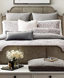 Home Gramercy Bedding Collection