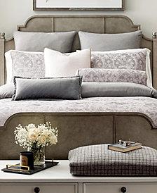 Rachael Ray Home Gramercy Queen Comforter Set