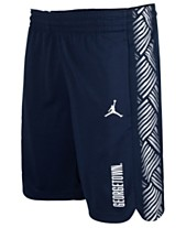 michael jordan - Shop for and Buy michael jordan Online - Macy s ece29c299
