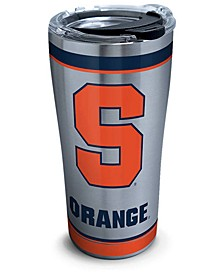 Syracuse Orange 20oz Tradition Stainless Steel Tumbler