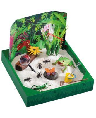 My Little Sandbox - Bug's World