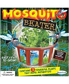 Dome Terrarium - Mosquito Beater