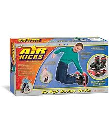 Air Kicks Anti-Gravity Boots - Small