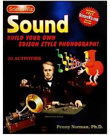 ScienceWiz Sound Kit