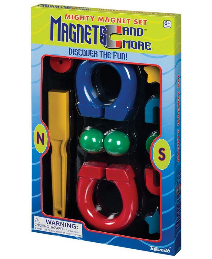 Toysmith - 7943922