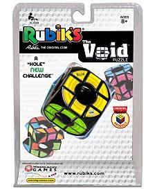 Rubik's The Void Puzzle