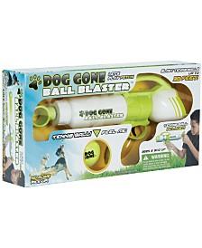 Dog Gone Ball Blaster