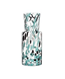 Kosta Boda Gran Tall Vase