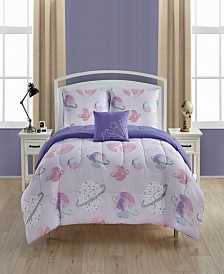 Orbit 7-Pc. Comforter Sets