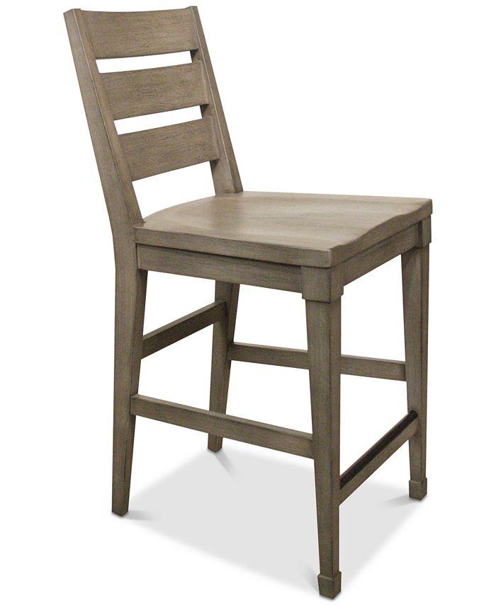 Furniture - Vogue Counter Stool